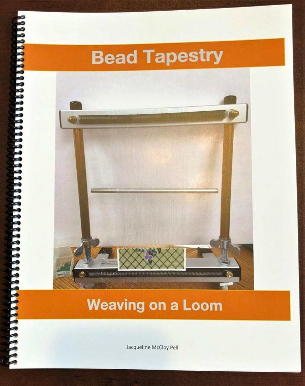 bead-tapestry-book-product