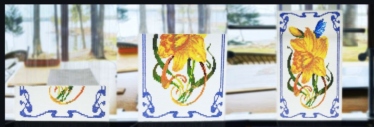loom-progress-bright
