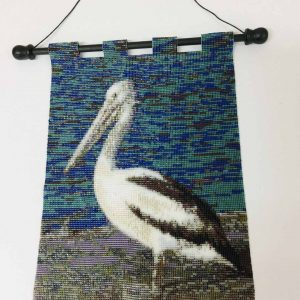 pelican-pattern