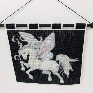 pegasus-beaded-tapestry
