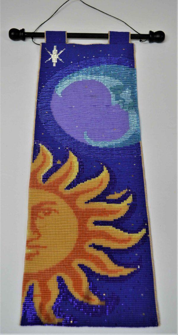 sun-moon-tapestry2